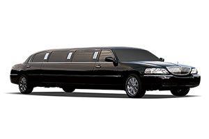 Limousines Car