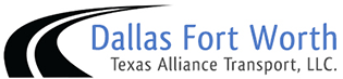 Dallas Fort Worth